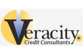 Veracity Credit Consultants Credit Repair