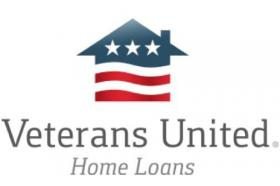 Veterans United Home Loans Mortgage