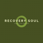 Recovery Soul