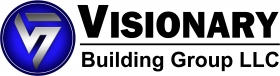 Visionary Building Group LLC
