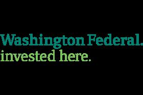 Washington Federal Home Mortgage