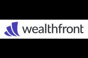 Wealthfront Investment Advisor