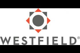 Westfield Insurance Company (Company) 2020 Reviews ...