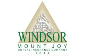 Windsor Mount Joy Mutual Insurance
