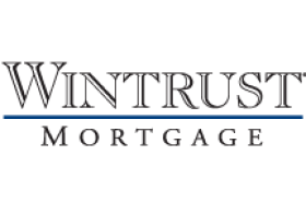 Wintrust Mortgage Home Purchase