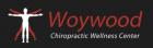 Woywood Chiropractic Wellness