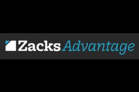 Zacks Advantage Investment Advisor