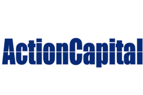 Action Capital Asset Based Lending