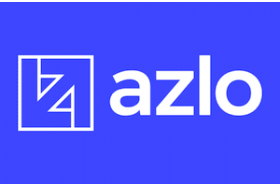 Alzo Bank Business Checking Accounts
