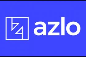 Alzo Bank