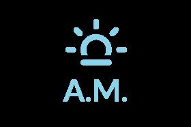 A.M Money, Inc