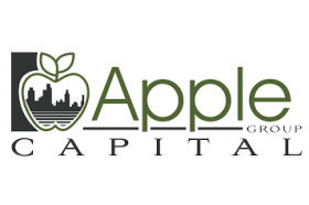 Apple Capital Group Commercial Real Estate Loans