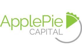 ApplePie Capital Business Loans