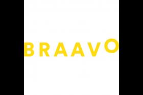 Braavo Capital Business Funding
