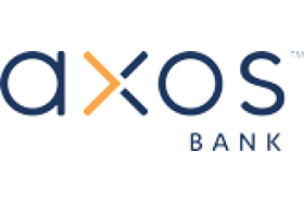 Axos High Yield Savings Account