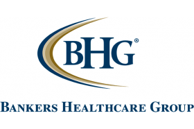 Bankers Healthcare Group Business Loans