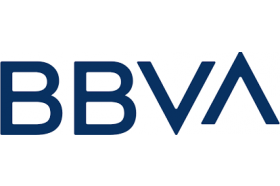 BBVA Business Connect Checking