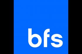 BFS Capital Business Loans