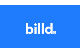 Billd, LLC