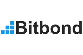 Bitbond Business Loans