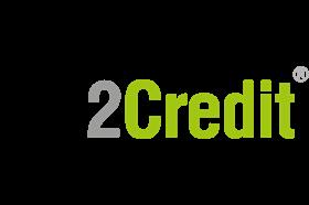 Biz2Credit Account Receivables Financing