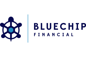 Bluechip Financial
