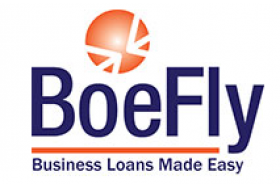 Boefly Merchant Cash Advance
