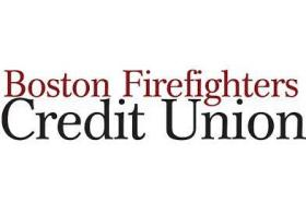 Boston Firefighters Credit Union Share Account