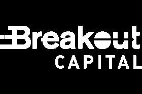 Breakout Capital, LLC