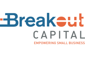 Breakout Capital Business Lines of Credit
