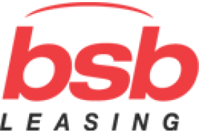 BSB Leasing Equipment Financing