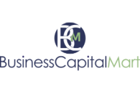 Business Capital Mart Commercial Loans