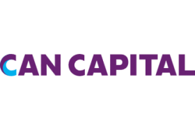 CAN Capital Business Loans