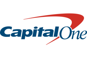 Capital One Money Teen Checking Account
