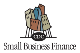 CDC Small Business Finance Business Loans