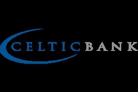 Celtic Bank Business Loans