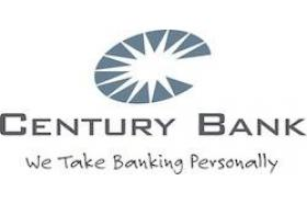 Century Bank- Century Free Checking: