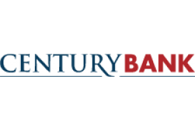 Century Bank-Business  Plus  Interest