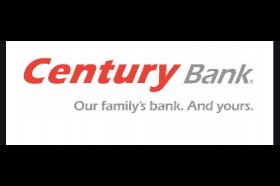 Century Bank-Gold