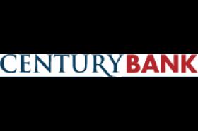 Century Bank-NM