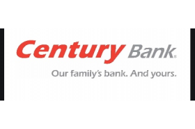 Century Bank-Silver