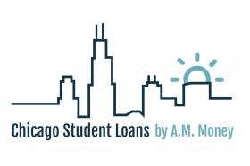 Chicago Students Loans