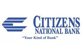 Citizens National Bank Next Gen Elite