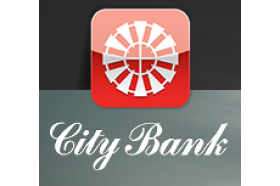 City Bank Regular Savings Account