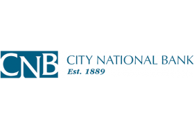 City National Bank Senior Checking Account