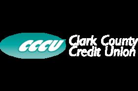 Clark County Credit Union Bonus Checking Account