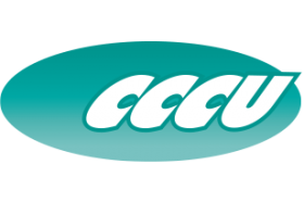Clark County Credit Union More Money Savings Account
