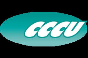 Clark County Credit Union VISA® Credit Card