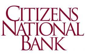 CNB Christmas Club Savings