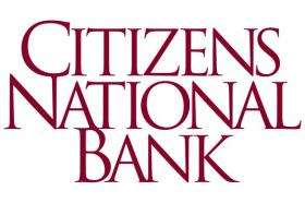 CNB Citizens Personal Savings